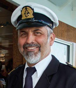 Robert Kössler
