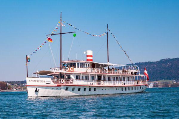 historische-schifffahrt-bodensee-oesterreich