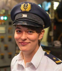 Cornelia Simma