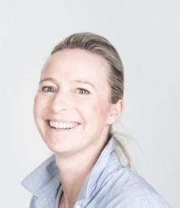 Sonja Beifuss
