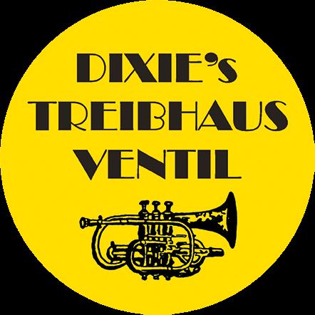 Dixie's Treibhaus Ventil.png