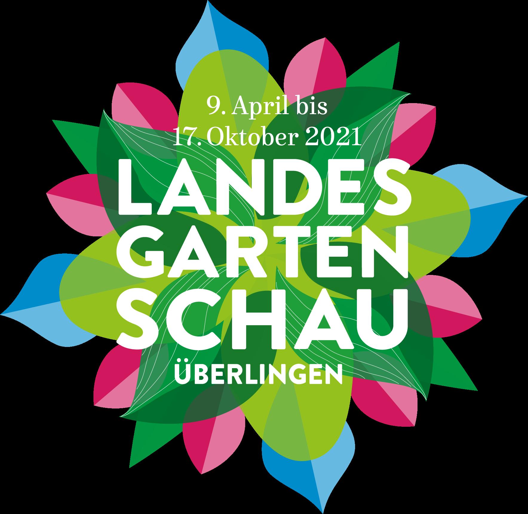 Landesgartenschau_Logo.png
