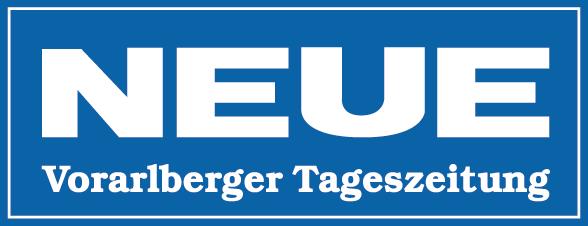 NEUE_Logo.png